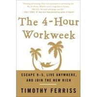 Ferriss_book