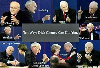 Cheney10ways2